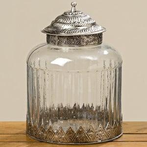 Pojemnik szklany Boltze Cosa