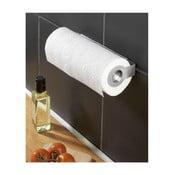 Uchwyt na ręczniki papierowe Wenko Cerri