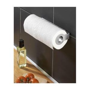 Uchwyt na ręczniki papierowe Cerri