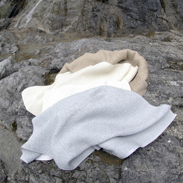 Wytrzymały dywan Malin V12, 60x100 cm