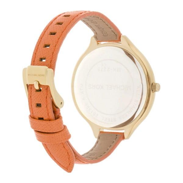 Zegarek Michael Kors MK2275