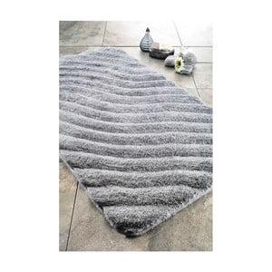 Dywanik łazienkowy Halikarnas Platinum, 60x100 cm