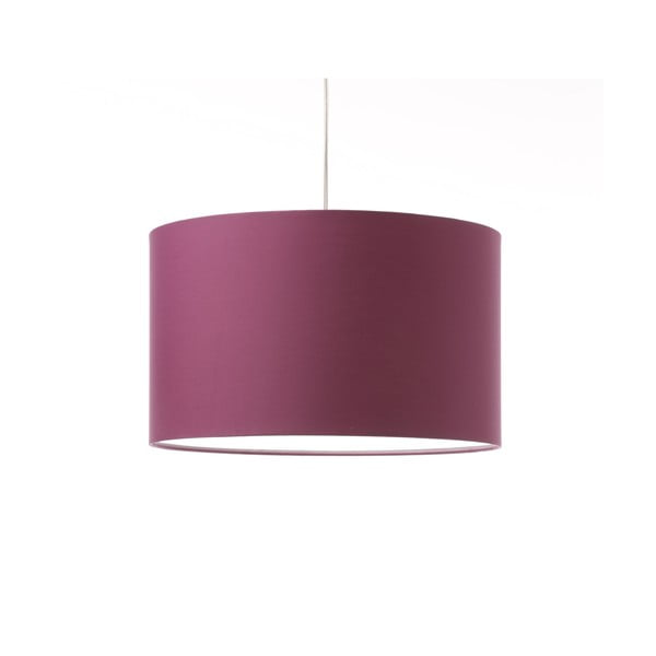 Lampa sufitowa Artist Lilac/White