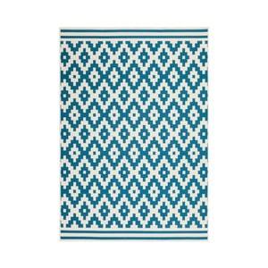 Dywan Stella 300 Blue, 80x150 cm
