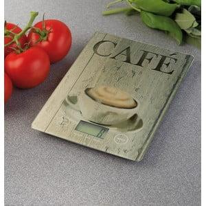 Waga kuchenna Wenko Café