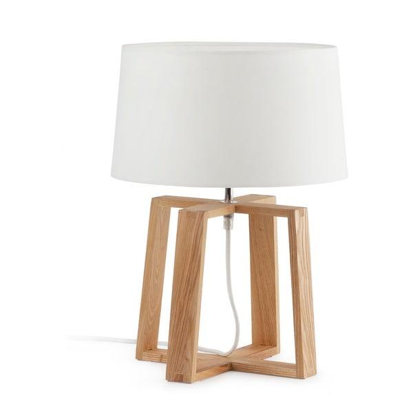 Lampa stołowa Bliss Bianco