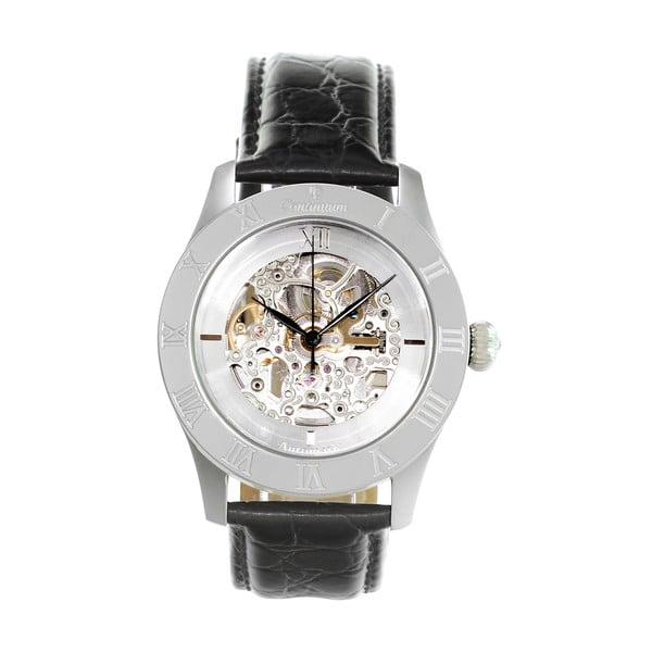 Zegarek Continuum no. C15005