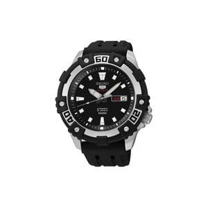Zegarek męski Seiko SRP475K1