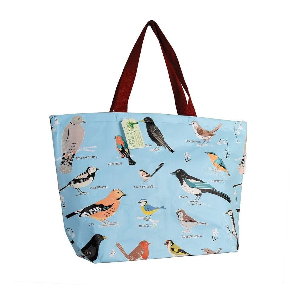 81d2626cf1656 Torba na zakupy Rex London Garden Birds | Bonami