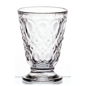 Szklanka La Rochère Lyonnais, 200 ml