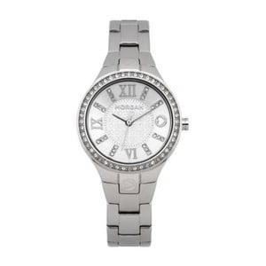 Zegarek damski Morgan de Toi 1138SM