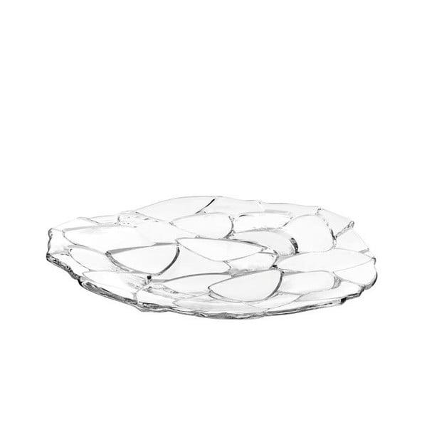 Półmisek Petals, 32 cm