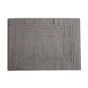 Dywanik łazienkowy Basic Framsohn Dakr, 50x70 cm