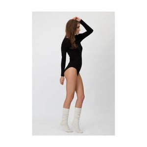 Body Blacktrunk, L