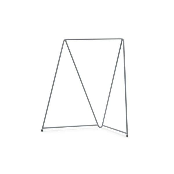 Podkładka stołu Diamond Grey, 70x55 cm