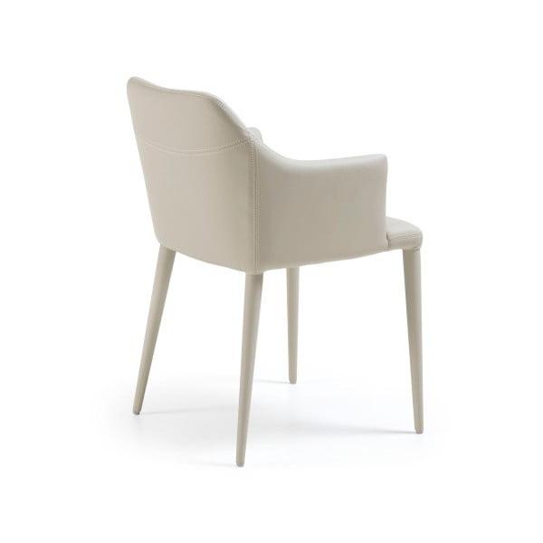 Zestaw 2 krzeseł La Forma Danai