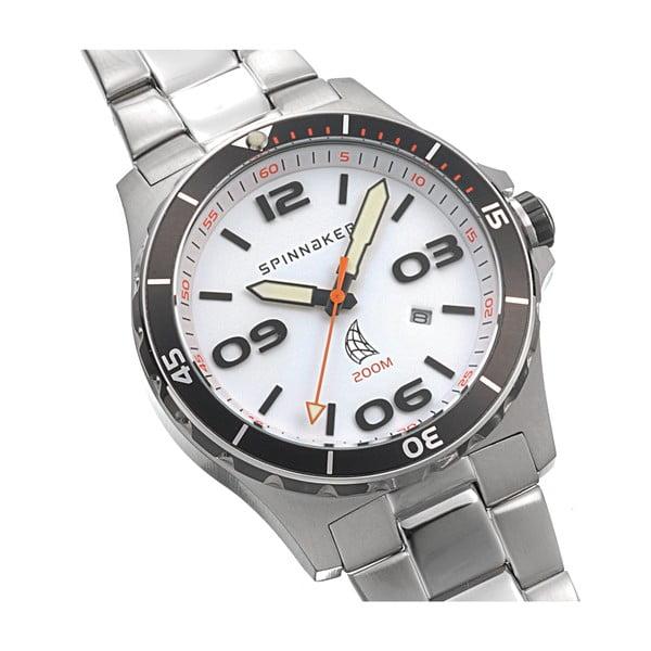Zegarek męski Change SP5017-S2