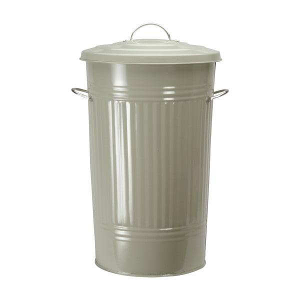 Kosz na śmieci Garden Trading Bin in Kitchen, 46 l