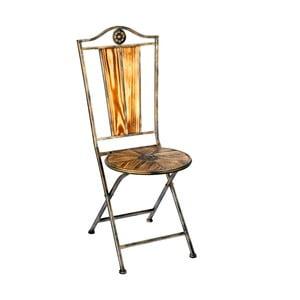 Krzesło Bettina