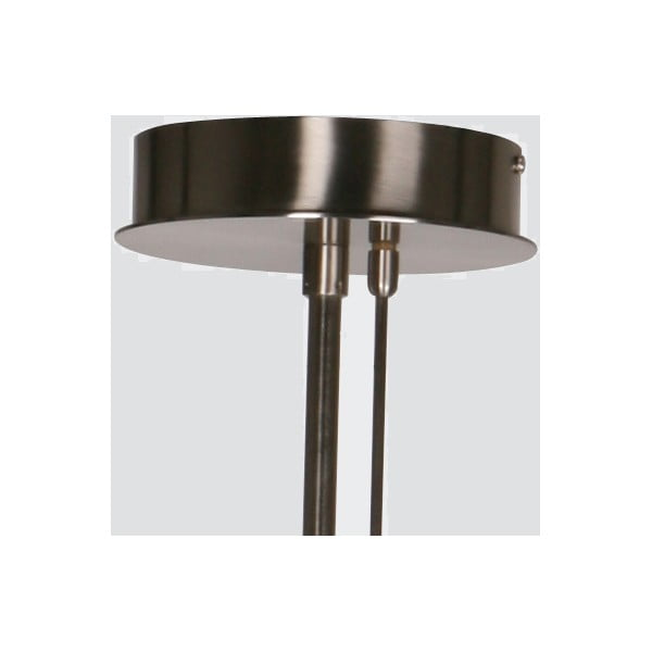 Lampa wisząca Satin Robelli