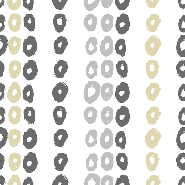 Pościel Donuts Nordicos, 200x200 cm