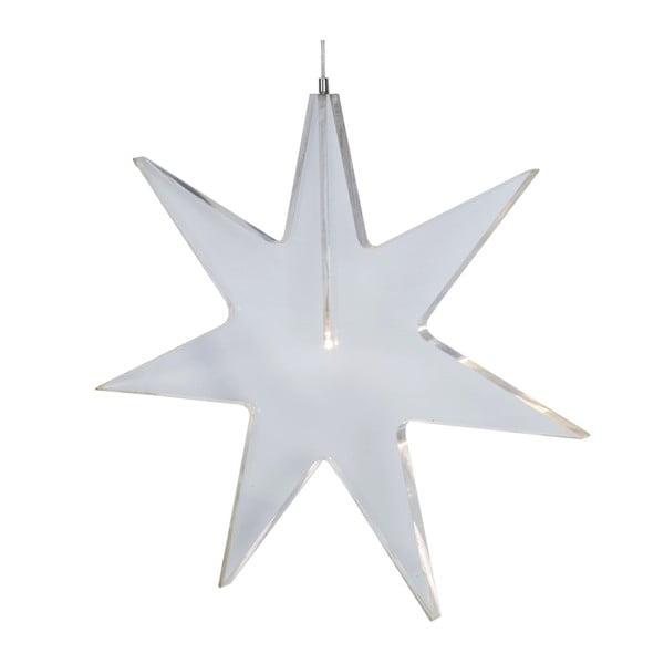 Świecąca gwiazda Allgau