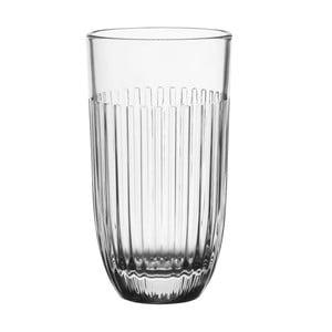 Zestaw 4 szklanek Tumbler Ouessant