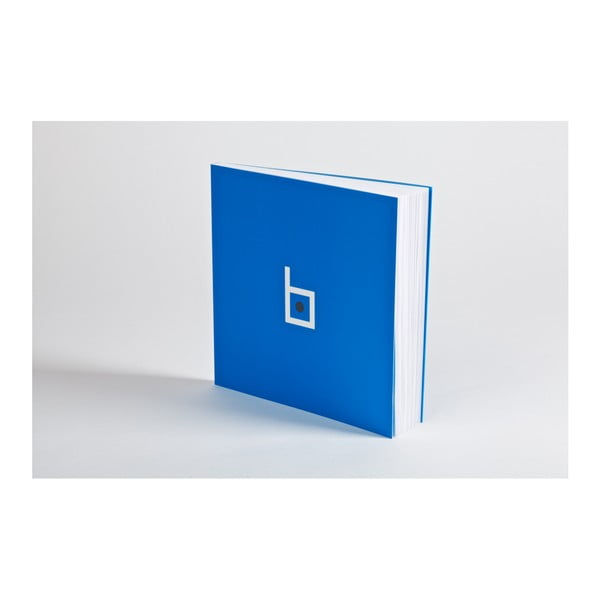 Notatnik   Brambla Basic