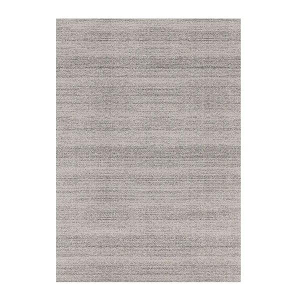 Dywan Manhattan Grey, 160x230 cm