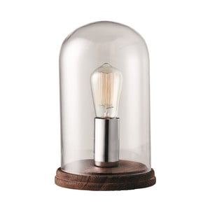 Lampa stołowa Manola