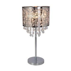 Lampa stołowa Luxury Light