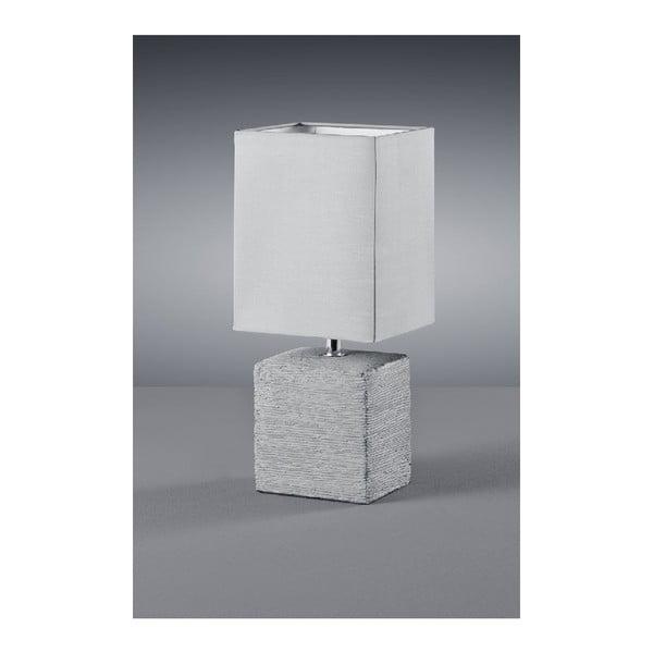 Lampa stołowa Ping Titan