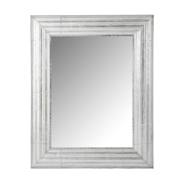 Lustro Mesil, 89x112 cm