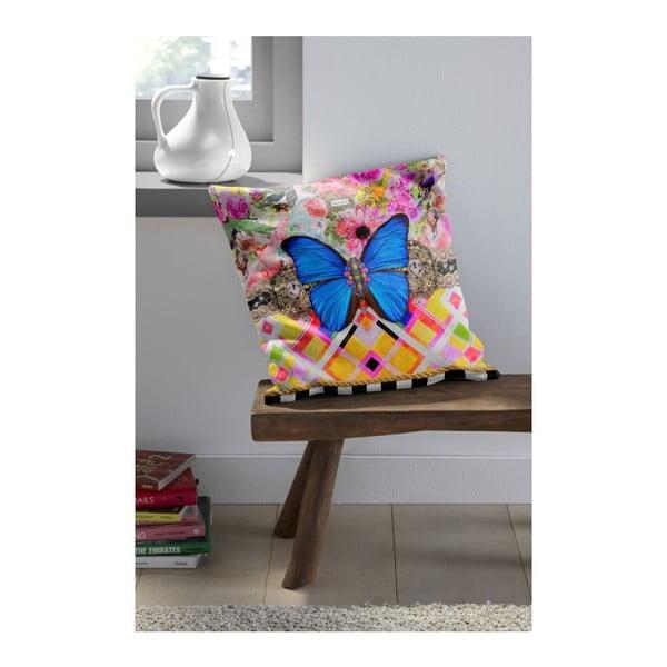 Poszewka na poduszkę Melli Mello Kouch,50x50cm