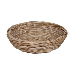 Koszyk na chleb Classic