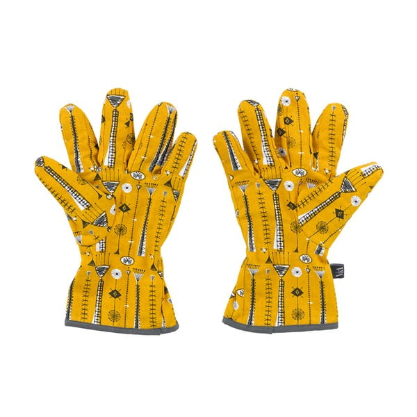 Rękawice ogrodnicze V&A Strings