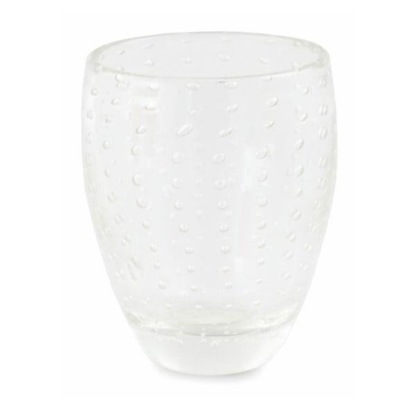Komplet szklanek Maracaibo Transparente, 6 szt.