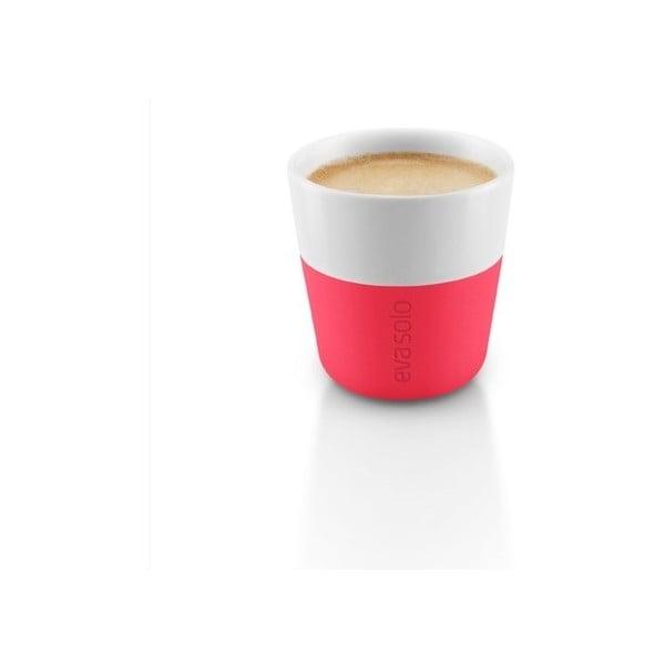 Kubeczek Eva Solo Espresso Flashy, 80 ml, 2szt.