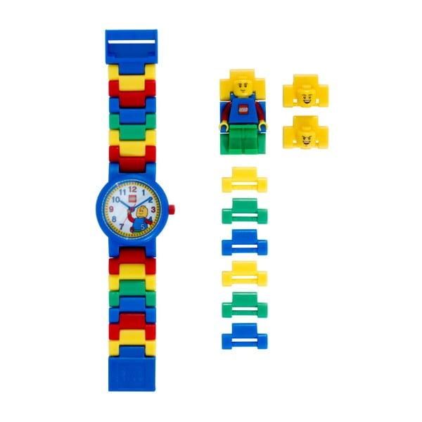Zegarek LEGO® Classic