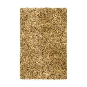 Dywan Damru Gold, 90x160 cm