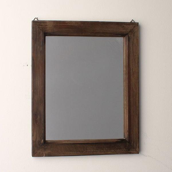 Lustro Dakls, 34x39 cm