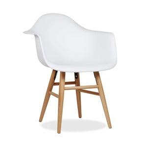 Krzesło Tower Wood