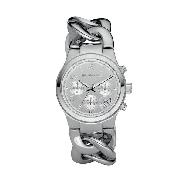 Zegarek Michael Kors MK3149