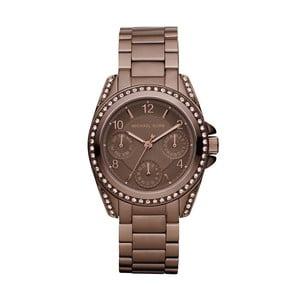 Zegarek damski Michael Kors 05614