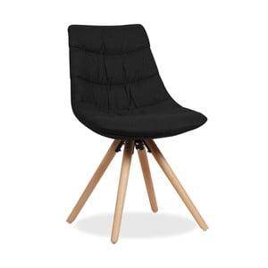 Krzesło Allis Uphol