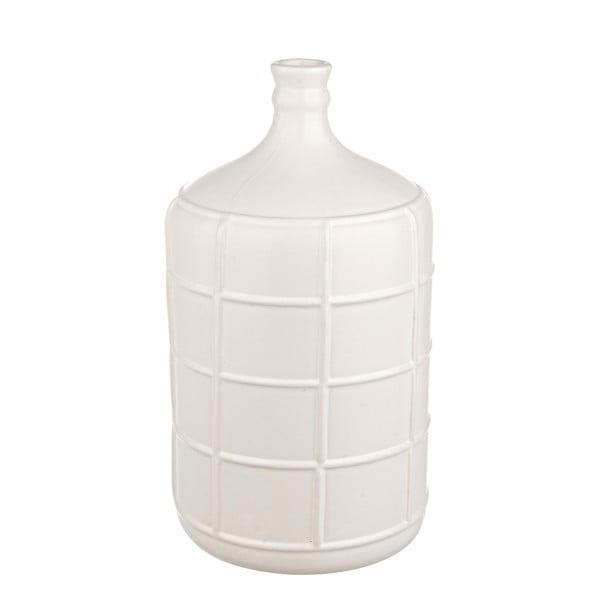Wazon Tub, 33 cm