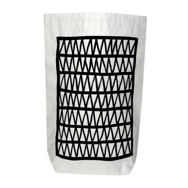 Torba do przechowywania ThatWay Nets, 53 cm