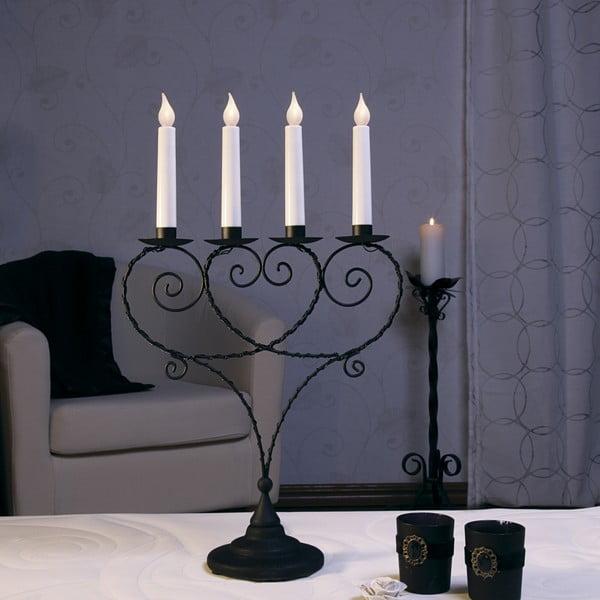 Świecąca dekoracja Lovely
