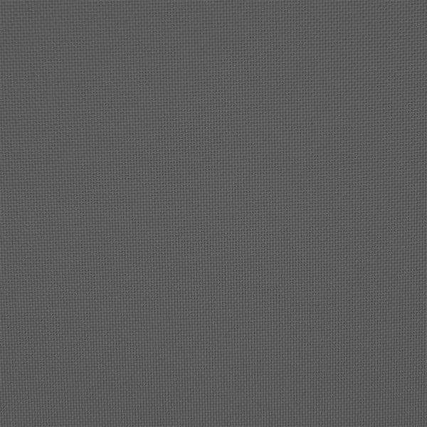 Worek do siedzenia Vivonia Outdoor Dark Grey/Silver