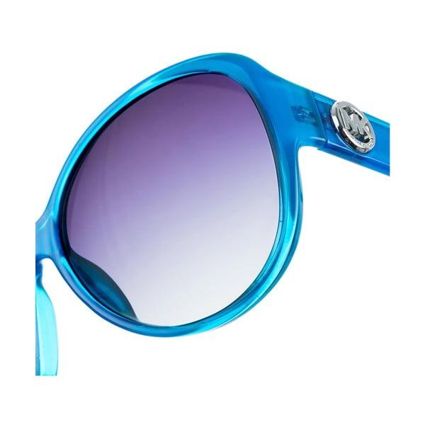 Okulary przeciwsłoneczne damskie Michael Kors M2893S Sea